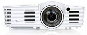 projecteur vidéo courte focale TOP 4 image 0 produit