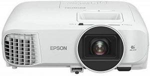 projecteur vidéo epson TOP 7 image 0 produit