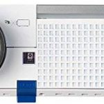 Projecteur vidéo LCD-LED HD 2400 lm avec lecteur média intégré LB-9200 de la marque SceneLights image 4 produit