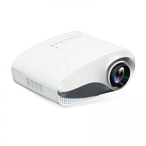 projecteur vidéo occasion TOP 11 image 0 produit