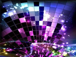 projecteur vidéo occasion TOP 4 image 0 produit