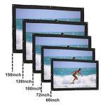 projecteur vidéo occasion TOP 5 image 1 produit