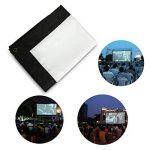projecteur vidéo occasion TOP 5 image 2 produit