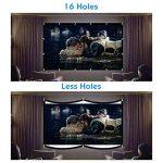 projecteur vidéo occasion TOP 9 image 4 produit