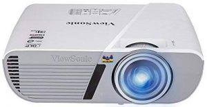 projecteur viewsonic TOP 2 image 0 produit