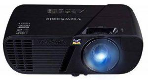 projecteur viewsonic TOP 7 image 0 produit