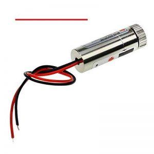 puissance laser TOP 10 image 0 produit