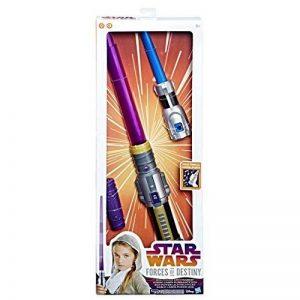 puissance laser TOP 7 image 0 produit