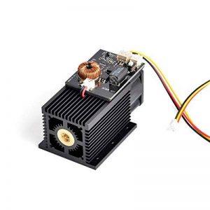 puissance laser TOP 9 image 0 produit