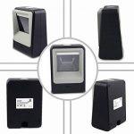 qr scanner de codes barres TOP 7 image 4 produit