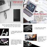 qualité image vidéoprojecteur TOP 9 image 4 produit