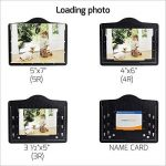 quel scanner TOP 12 image 4 produit