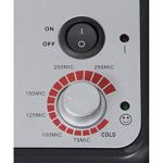 R & B DL240digilam Plastifieuse DIN A4avec bon rapport qualité/prix – de la marque R&B image 3 produit