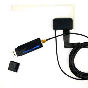 Récepteur Numérique USB - DAB/DAB + Voiture Spéciale Européenne GPS Android 4.4 Récepteur Radio Numérique de la marque Beatie image 0 produit
