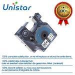 recharge étiqueteuse TOP 6 image 2 produit