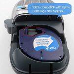 recharge étiqueteuse TOP 7 image 4 produit