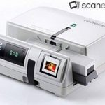 REFLECTA DIGIT DIA 6000 A LOUER POUR UNE SEMAINE, Scanner diapositives automatique à louer, Scanner diapos, livraison et retour gratuits de la marque Scanexperte image 1 produit