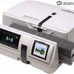 REFLECTA DIGIT DIA 7000 A LOUER POUR UNE SEMAINE, Scanner diapositives automatique à louer, Scanner diapos, livraison et retour gratuits de la marque Scanexperte image 1 produit