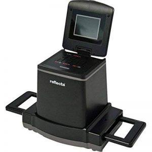 reflecta x120 Scanner Filmscanner de la marque Reflecta image 0 produit