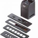 Reflecta x7-Scan Scanner de diapositives de la marque Reflecta image 4 produit