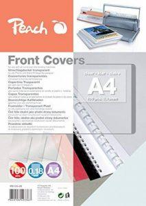 relieuse peach TOP 7 image 0 produit