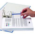 reliure document TOP 6 image 4 produit