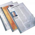 reliure manuelle dossier TOP 4 image 3 produit
