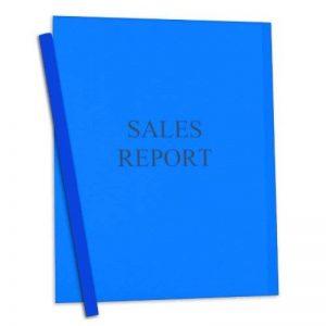 reliure rapport TOP 6 image 0 produit