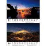 reliure thermique a5 TOP 14 image 4 produit