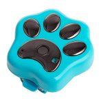 RF-V30 GPS pour animaux de compagnie chien anti-perdu mini étanche localisateur d'animaux de la marque Zaote image 1 produit