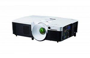 Ricoh PJ WX2240 Vidéoprojecteur de la marque Ricoh image 0 produit