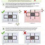 RICOO R23 Support TV Mural orientable inclinable Meuble de téléviseurs suspendu PC Plasma Smart OLED incurvé fixation murale télé LED LCD 3D 4K max VESA 400x400 universel toutes marques de televiseur de la marque RICOO image 4 produit