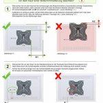 RICOO Support TV mural inclinable F0611 ecran PC ordinateur Meuble Suspendu non articulé Orientable fixe 3D OLED LED LCD Plasma incurvé fixation murale max VESA 100x100 universel pour televiseur de la marque RICOO image 4 produit