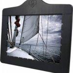 Rollei PDF-S 240 SE - Scanner 5.1 méga pixels pour diapos, négatifs et photos, incl. logiciel de retouche photo - Noir de la marque Rollei image 4 produit