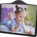 """Rollei PDF-S 340 - Multi Scanner DE 14 Mégapixels pour diapos - Négatifs et Photos - Écran Couleur LTPS LCD DE 6.0 cm (2,4"""") - Noir de la marque Rollei image 3 produit"""