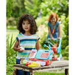 Room Studio - 142528 - Caisse Enregistreuse Sonore Enfants - Multicolore de la marque Room Studio image 2 produit