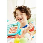 Room Studio - 142528 - Caisse Enregistreuse Sonore Enfants - Multicolore de la marque Room Studio image 3 produit