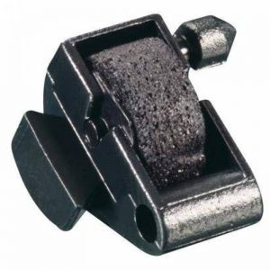 Rouleau encreur K10228ZA / violet de la marque Armor image 0 produit