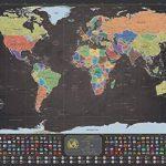 résolution carte de visite TOP 4 image 3 produit