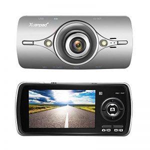 résolution vidéoprojecteur TOP 6 image 0 produit