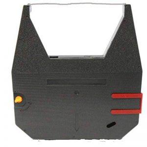 Ruban pour Casio 200-Film (C) 154C de Machine À Écrire de ruban d'origine de la marque Farbbandfabrik image 0 produit