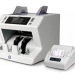 Safescan 136380 - Imprimante thermique pour Safescan de la marque Safescan image 2 produit