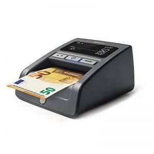 Safescan 155-S - Détecteur de faux billets automatique de la marque Safescan image 0 produit