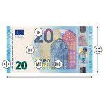 Safescan 155-S - Détecteur de faux billets automatique de la marque Safescan image 3 produit