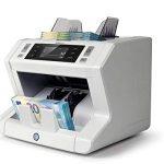 Safescan 2665-S - Compteuse de billets valorisatrice de la marque Safescan image 1 produit