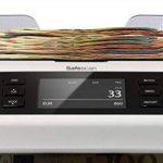 Safescan 2665-S - Compteuse de billets valorisatrice de la marque Safescan image 2 produit