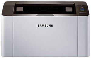 Samsung SL-M2026 Imprimante Laser Monochrome de la marque Samsung image 0 produit