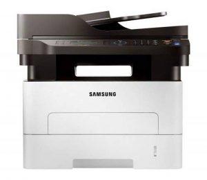 Samsung Sl-M2885fw Imprimante laser multifonction 4 en 1 26ppm de la marque Samsung image 0 produit