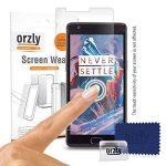 scan code barre smartphone TOP 7 image 3 produit