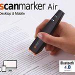 ScanMarker Air - OCR Pen Scanner, Reader and Translator de la marque Scanmarker image 3 produit